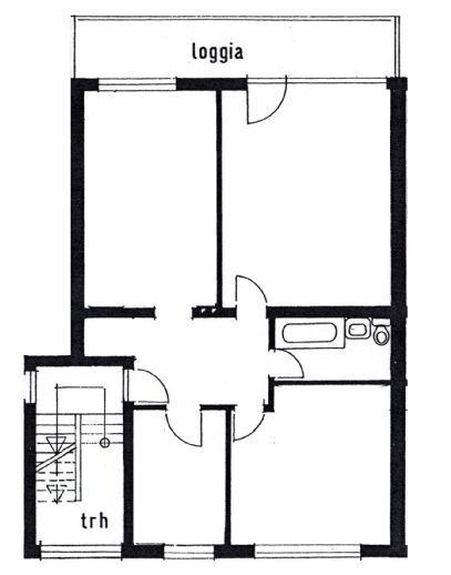 wohnungen mieten kerpen mietwohnungen kerpen. Black Bedroom Furniture Sets. Home Design Ideas