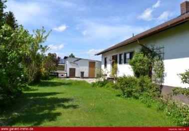 Einfamilienhaus in Weihmichl  - Unterneuhausen