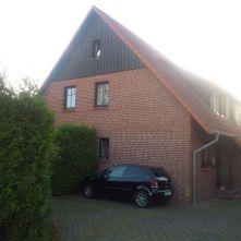 Doppelhaushälfte in Niedernwöhren  - Niedernwöhren