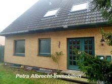 Wohnung in Osterholz-Scharmbeck  - Scharmbeckstotel