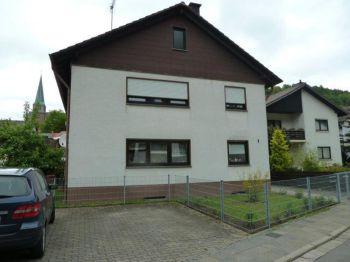 Wohnung in Kaiserslautern  - Hohenecken
