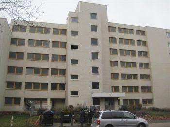 Etagenwohnung in Bonn  - Tannenbusch