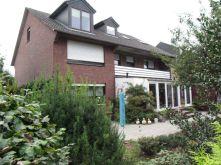 Erdgeschosswohnung in Lingen  - Baccum