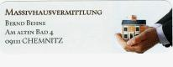 Massivhausvermittlung Bernd Behne