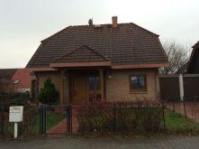 Einfamilienhaus in Diedersdorf