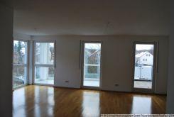 Wohnung in Tübingen  - Innenstadt