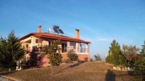 Landhaus in APOLLONIA