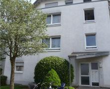 Dachgeschosswohnung in Bonn  - Endenich