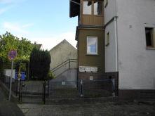 Etagenwohnung in Gelnhausen  - Hailer