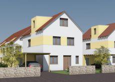Einfamilienhaus in Braunschweig  - Völkenrode