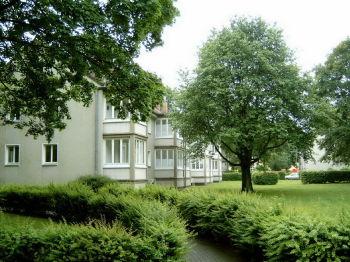 Dachgeschosswohnung in Köln  - Lindenthal