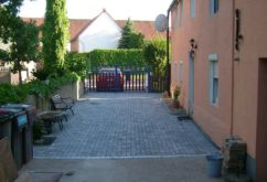 Einfamilienhaus in Großenhain  - Bauda