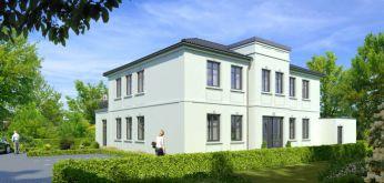 Erdgeschosswohnung in Bad Zwischenahn  - Bad Zwischenahn II