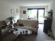 Etagenwohnung in Köln  - Longerich