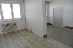 Bürofläche in Schöneiche