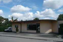 Bungalow in Bobingen  - Bobingen
