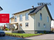 Einfamilienhaus in Illschwang  - Illschwang