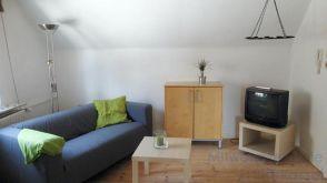 Wohnung in Kassel  - Wehlheiden