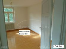 Wohnung in Wolfegg  - Alttann