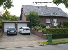 Dachgeschosswohnung in Hilter  - Borgloh