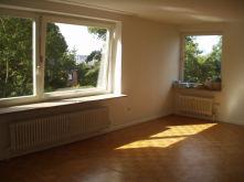 Etagenwohnung in Heikendorf  - Möltenort
