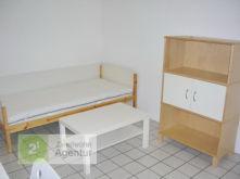 Wohnung in Mönchengladbach  - Dahl