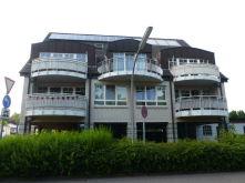 Etagenwohnung in Bönningstedt