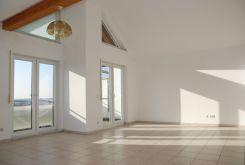 Dachgeschosswohnung in Neunkirchen-Seelscheid  - Seelscheid