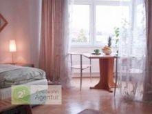Wohnung in Köln  - Buchheim