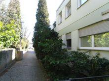 Erdgeschosswohnung in Saarbrücken  - Eschberg