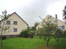 Mehrfamilienhaus in Langenhagen  - Alt-Langenhagen