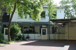 Sonstiges Haus in Berlin  - Dahlem