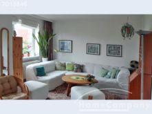 Apartment in Hamburg  - Niendorf