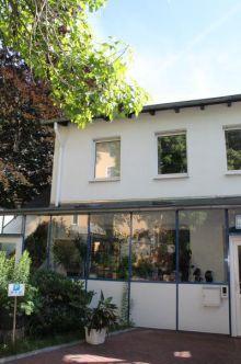 Sonstige Wohnung in Berlin  - Dahlem