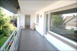 Erdgeschosswohnung in Heidelberg  - Boxberg