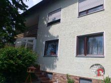 Mehrfamilienhaus in Amberg  - Amberg