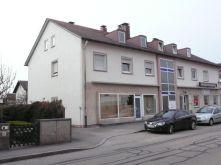 Wohnung in Töging  - Töging