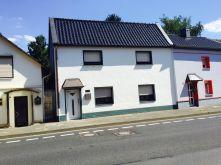 Reihenmittelhaus in Düren  - Derichsweiler