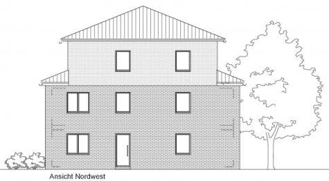 Dachgeschosswohnung in Delmenhorst  - Brendel/Adelheide