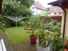 Etagenwohnung in Zweibrücken  - Mittelbach