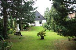 Einfamilienhaus in Langenhagen  - Alt-Langenhagen