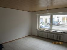 Apartment in 							Kleve 							 - Kleve