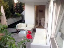 Penthouse in 							Hannover 							 - Oststadt