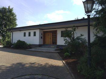 Bungalow in Viersen  - Boisheim