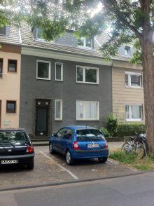 Maisonette in Köln  - Mauenheim