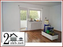 Wohnung in Saarbrücken  - Dudweiler