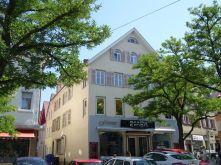 Zimmer in Reutlingen  - Innenstadt