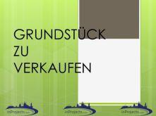 Wohngrundstück in Köln  - Merkenich