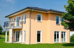 Zweifamilienhaus in Neuenhagen