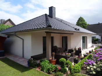 Bungalow in 							Trittau